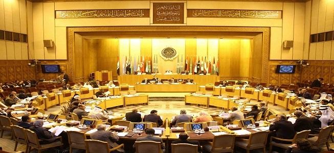 الشعبة البرلمانية الإماراتية تشارك في الجلسة العامة للبرلمان العربي بالقاهرة