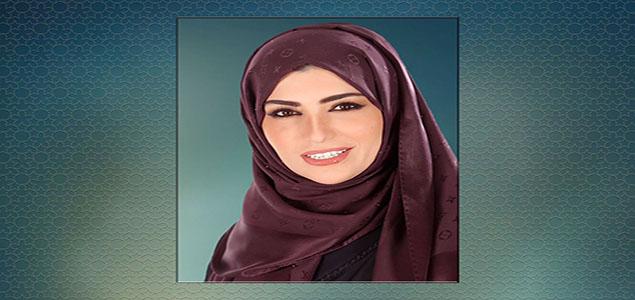 """م. عزة سليمان تمثل الدولة في اللقاء البرلماني العربي للسكان والتنمية بعنوان """"الزواج والأسرة في المنطقة العربية"""""""