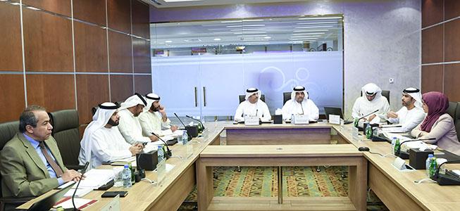 لجنة الشؤون الدستورية للوطني الاتحادي تستكمل مناقشة موضوع سياسة وزارة العدل في شأن مهنة المحاماة